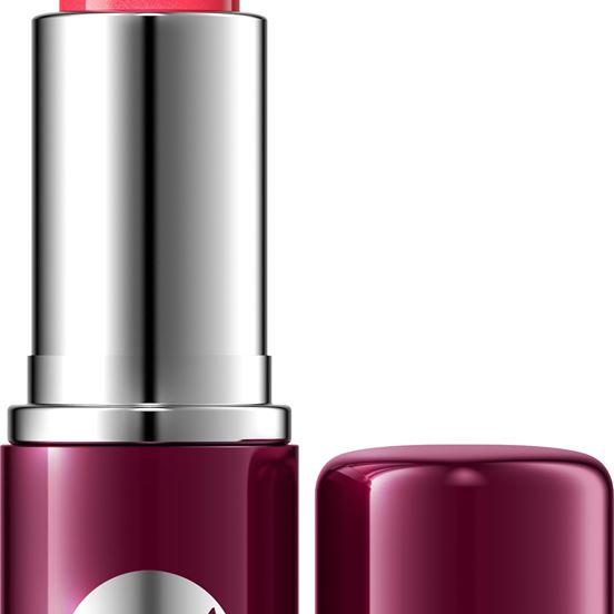 bell: lipstick classic