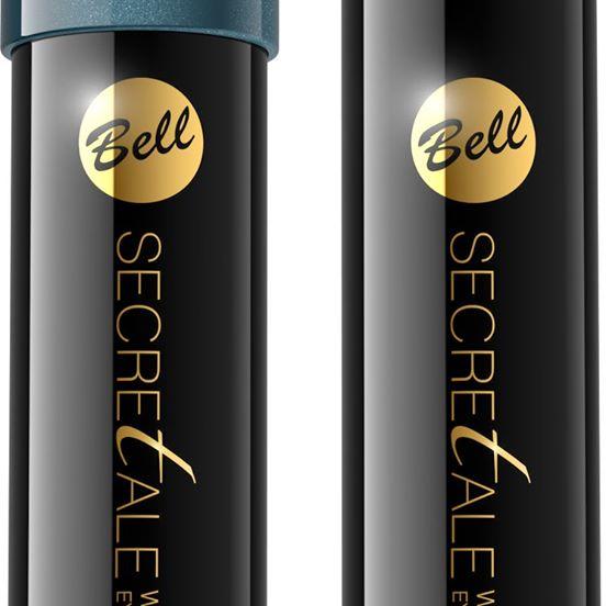 bell: secretale waterproof eyeshadow stick