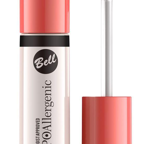 bell: hypoallergenic lip tint